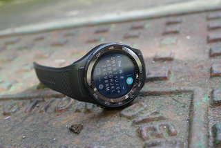 who needs a phone with the huawei watch 2  image 2