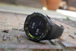 who needs a phone with the huawei watch 2  image 3