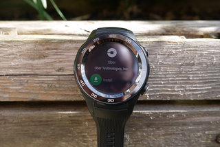 who needs a phone with the huawei watch 2  image 5