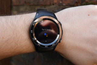 who needs a phone with the huawei watch 2  image 6