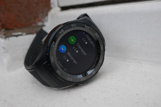 how android wear 2 0 puts the huawei watch 2 ahead of the competition image 3