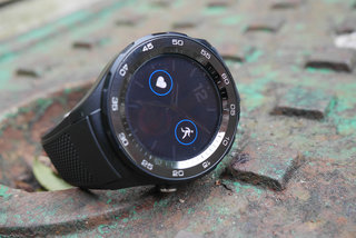 how android wear 2 0 puts the huawei watch 2 ahead of the competition image 8