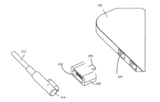 apple might make a new macbook pro adapter one we actually want image 2