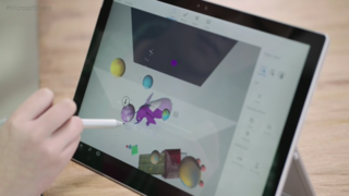 You can now get the Windows 10 Creators Update - here's how