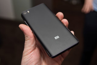 Xiaomi Mi 6 specs leak online, Snapdragon 835 processor but a full HD display