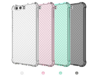 Best cases for Huawei P10 and P10 Plus: Protect your new Huawei phone