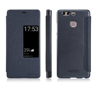 best cases for huawei p10 and p10 plus protect your huawei phone image 7