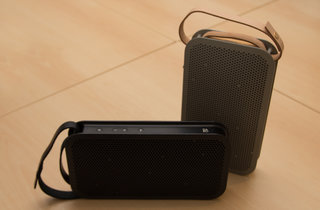 which b o play speaker is right for you image 2