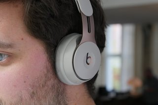 Best Beats Headphones Which Beats Are Right For You image 12