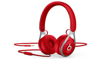 best beats headphones which beats are right for you image 3