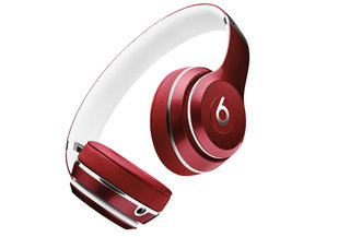 best beats headphones which beats are right for you image 4
