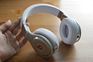 best beats headphones which beats are right for you image 5