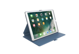 the best apple ipad cases to protect your new 9 7 inch ipad image 2