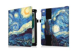 the best apple ipad cases to protect your new 9 7 inch ipad image 5
