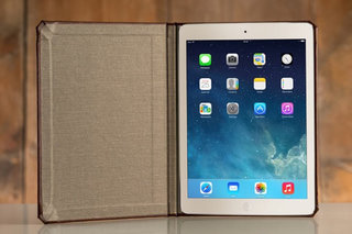 the best apple ipad cases to protect your new 9 7 inch ipad image 6