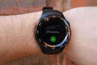 getting fit with the huawei watch 2 phone free fitness direct from your wrist image 2