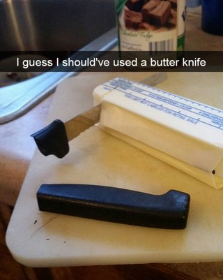 33 of the best snapchat fails and comedy snaps around image 6
