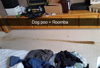 33 of the best snapchat fails and comedy snaps around image 8