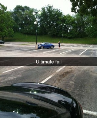 33 of the best snapchat fails and comedy snaps around image 12