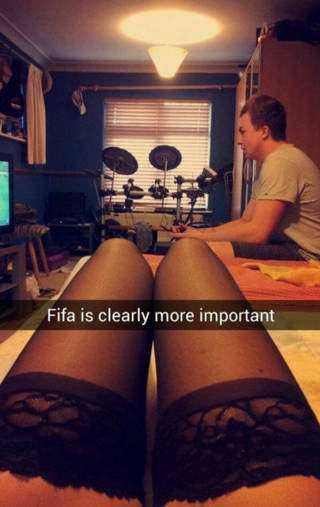 33 of the best snapchat fails and comedy snaps around image 13