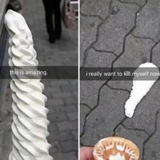 33 of the best snapchat fails and comedy snaps around image 15