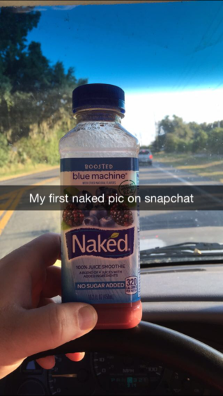 33 of the best snapchat fails and comedy snaps around image 17