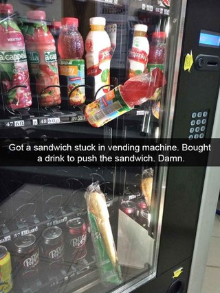 33 of the best snapchat fails and comedy snaps around image 20