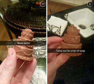 33 of the best snapchat fails and comedy snaps around image 27