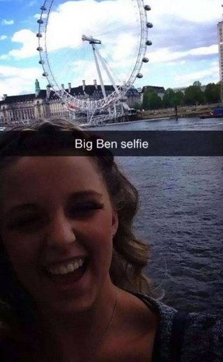 33 of the best snapchat fails and comedy snaps around image 32