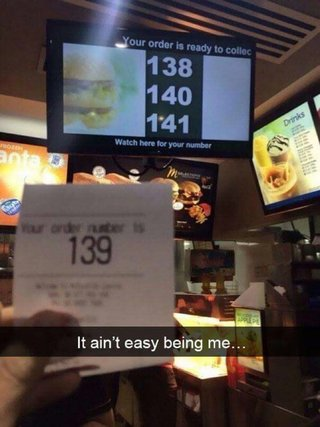 33 of the best snapchat fails and comedy snaps around image 5