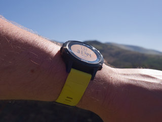 garmin fenix 5 review image 12