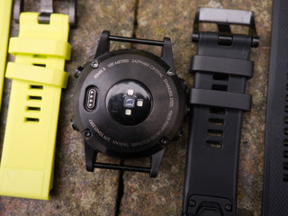 garmin fenix 5 review image 17