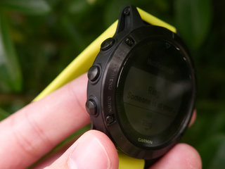 garmin fenix 5 review image 6