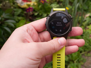 garmin fenix 5 review image 7