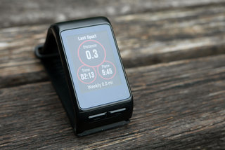 garmin vivoactive hr review image 3