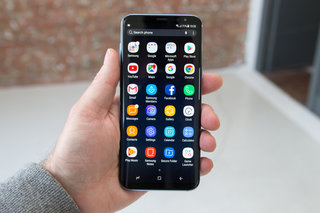 Samsung Galaxy S8 tips and tricks: An expert's guide