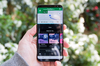 Samsung Galaxy S8 tips and tricks: An expert's guide - Pocket-l