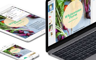 Apple's GarageBand, iMovie, and iWork are now free for everyone