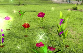 snapchat just added 3d world lenses see how they look and work here image 2