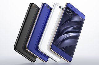 "Xiaomi Mi 6 launches with dual rear camera system ""superior to the iPhone 7 Plus"""