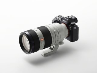 sony s new a9 is a vibration free super fast full frame 4k camera image 8