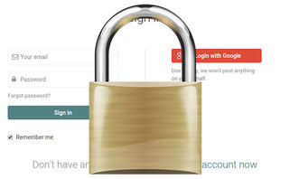 5 ways to ensure your passwords are always safe