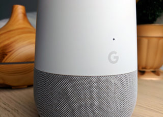 Google Home recognises who speaks to it: How to add multiple users