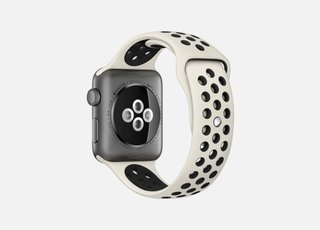 apple and nike made a new apple watch called nikelab and it s limited image 2