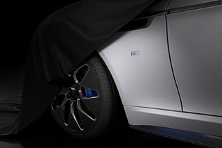 future electric cars the battery powered cars that will be on the roads within the next 5 years image 15