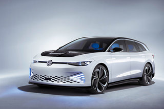 Future Electric Cars The Battery-powered Cars That Will Be On The Roads Within The Next 5 Years image 8
