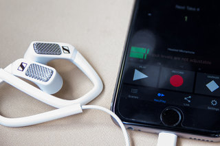 sennheiser ambeo smart headset preview image 7
