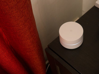 google wifi review image 2