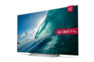 lg oled tv 2017 explored wallpaper g7 e7 c7 and b7 compared image 5