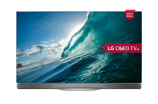 lg oled tv 2017 explored wallpaper g7 e7 c7 and b7 compared image 4